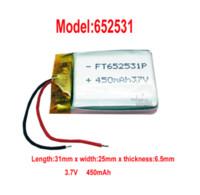 Cheap Rechargeable Batteries Best  Cheap Rechargeable Batteries