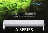 ada aquarium - Chihiros ADA style Plant grow LED light aquarium water plant fish tank