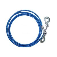 automobile bearing - meter Steel wire Automobile traction rope bear ton with driving essential goods