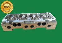 Wholesale 847 B14 L cc Cylinder head for Renault R12 TS R5 TX Le car Fuego Trafic R18 AMC