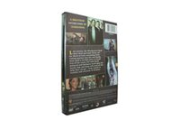 supernatural dvd - Supernatural Eleventh Season Eleven Disc Set US Version Boxset New