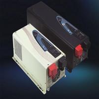 best solar power inverter - Best Auto Power Inverter Charger KW V V V DC V V AC for Auto Solar Power System