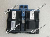 Wholesale For HP DL360 G6 G7 GFB0412EHS E1H Server Case Cooling Fan