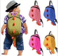 Where to Buy Kids Dinosaur Backpacks Online? Where Can I Buy Kids ...