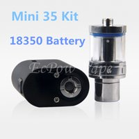 best e cigarette UK 2021 reviews