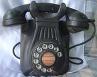 Wholesale 90 new old Hanging telephone age about