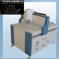 Wholesale PCB Board Cutter PVC Acrylic Cutting CNC Routers