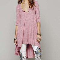Cheap dresses for womens Best bohemian dresses
