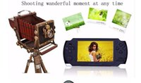 arcade for pc - For USA customer game console game player inch screen size DHL express free