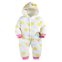 baby wear suppliers - New style for baby winter boutique boy clothing with pure cotton baby wears supplier China