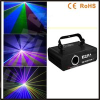 auto services warranty - Cheap W RGB Laser Full function High brightness Best Service and All Life Warranty