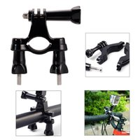 Wholesale US Stock in Sport Rowing Travel Accessories Kit For GoPro Hero Swimming Rowing Ski Sets