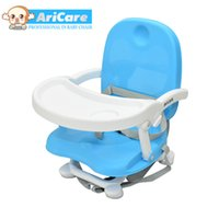 bathing chair - Baby Chair Portable Infant Seat Product Dining Lunch Chair Seat Safety Belt Feeding High Chair Harness Baby chair seat