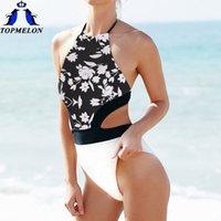 bag swimwears - one piece swimsuit Monokini swimwears one piece swimsuit sexy one piece swim suits bathing suits for women female bodysuit