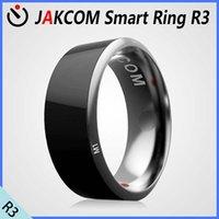 amilo pro - Jakcom R3 Smart Ring Computers Networking Other Tablet Pc Accessories Sticker Macbook Pro No Retina X201S Amilo Inverter