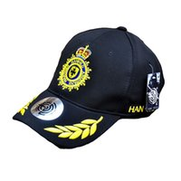 Wholesale 2016 new Outdoor Summer Sports Baseball Cap for men and woman Tactical Baseball Golf cap for Hunting Camping