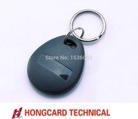 access finder - KHz RFID Tag Waterproof RFID Cards Keyfobs Keychain Key Finder Access Control Cards