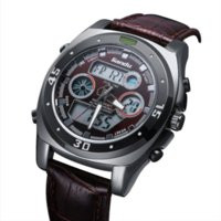 barcelona watch - 2015 MEN S Top Brand Luxury Chronograph Barcelona Sports Running Watches Cheap sports watches for running