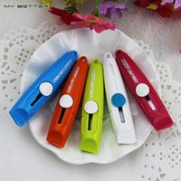 Wholesale Portable Office to Learn Tailoring Supplies Useful Stationery Knife Stainless Steel Paper Cutter Kinds of Color Art Knife