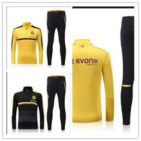 Wholesale The Colorado rocky mountain f men nott mond rand trevor carlos alberto gonzales jersey training suit