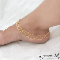 Cheap anklets crazy Best color anklets