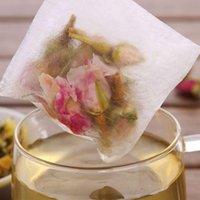 air bag lines - Shipping cm corn fiber pumping line tea bags medicine bag bag air bag tea tea tea