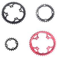 Wholesale T T T MTB Mountain Bikes Road Bicycle Crank Crankset Disc Chain Wheel Tooth Slice Repair Parts