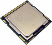 Wholesale Intel Xeon X3440 GHz Quad Core Processor LGA M Cache W CPU