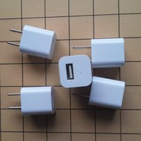 battery charger manufacturers - Low cost mobile phone head a battery charging treasure head universal cell phone charger manufacturers spot