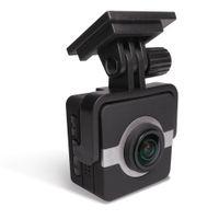 Wholesale HOT Sale MATECam_x1 HD Mini DVR Car Video Cam Wifi K HI Dash Cams for Mountain Bikes Video Recorder Camcorder DV Bike Camera Freeshipping
