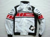 Wholesale motorcycle warm jackets autocycle jacket motorcycle windproof clothing Winter model