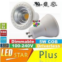 Cheap led lights bulbs Best led spotlights
