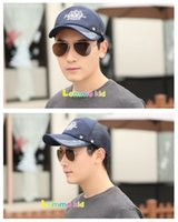 Wholesale Baseball Cap Fashion Style Hat Printed Letters Cap Summer Casual Outdoor Hat Net Hat For Man And Women