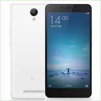 note 2 - Original Xiaomi Redmi NOTE TD G LTE Mobile phone MTK X10 Ghz Octa Core bit GB RAM GB ROM mAh MP MIUI