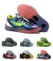 art stages - Basketball Shoes Top Quality Kobe VI Bryant Kobe Prelude vi x kb6 HTM Grinch Bhm Big Stage Purple Men Shoes