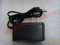 Wholesale For The new V A mA line hanging power adapter router power monitoring