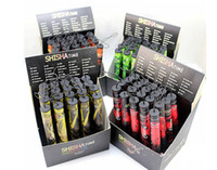 boxes boxes fruit - New Shisha pen Eshisha Disposable Electronic cigarettes E cigs puffs type Various Fruit Flavors Hookah pen each box water hookah