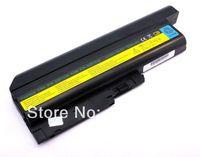 Wholesale Cell Battery For IBM LENOVO ThinkPad SL300 SL400 SL500 R500 T500 W500 R61 T60 Z61e