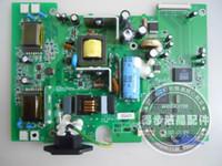 Wholesale E173FP E173FPF high pressure power driver board QLIF