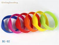 bg lots - BG mhz MF Ultralight NFC Wristband Bracelet IC U10 Card For Swimming Pool Sauna Room GYM