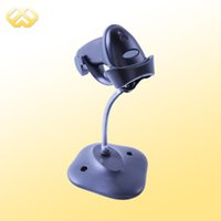 barcode scanner prices - BSCCD121 Long Distance CCD D Barcode Scanner Best Price