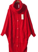 Wholesale hot sale elegant long style new design korean style loose plus size lady fashion woolen coat