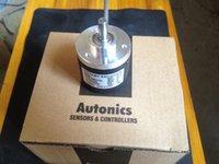 autonics rotary encoder - NEW ORIGINAL E40S6 T AUTONICS E40S6 T ROTARY ENCODER E40S6 T V ABZ