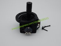 Wholesale Joystick potentiometer JH D202X R2 R4 K D Monitor Keyboard ball joyrode controller