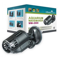 Wholesale Wavemaker Aquarium Fish Tank Pump Reef Marine powerhead all solutions pond