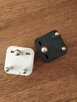 adaptor south africa - PROMOTION South Africa universal travel power adapter South Africa power adaptor travel power adapter adaptor
