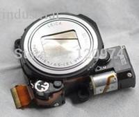 Wholesale Camera Repair Parts Replacement Parts SZ1 SZ3 SZ5 SZ7 SZ9 zoom lens Remarks color for Panasonic