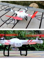 Wholesale 2016 Limited Brand Plastic Professional Drones Hot Sale Fpv Real time Aerial Four Axis Aircraft Remote Unmanned Image Transmission Hd Camera