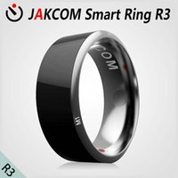 Wholesale JAKCOM R3 Smart ring Computers Networking Tablet PC Accessories Other Tablet PC Accessories android tablets for bulk computer hardware table