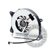 bear definition - New CPU fan KSB0505HB AH08 V A fan notebook fan fan and pad system fan and heatsink definition